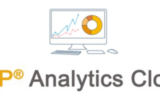 SAC or SAP Analytics Cloud image