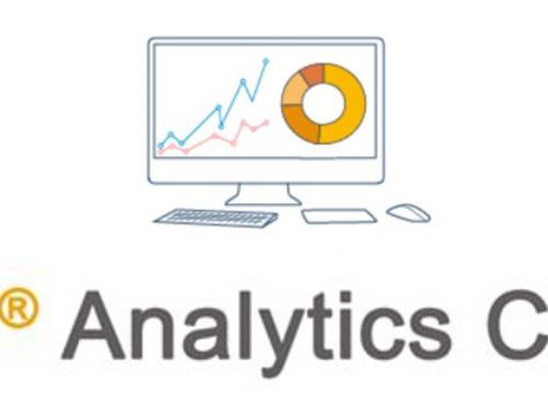 Retour sur la mise en oeuvre de SAP Analytics Cloud sur BW chez Shiseido Europe