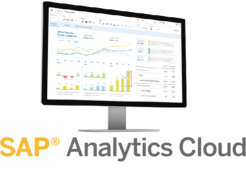 2019 review for SAP Analytics Cloud … sequel – end